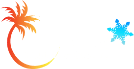 FL-AIR Heating & Cooling